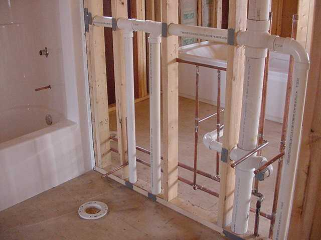 Incredible Rough Plumbing Bathroom Shower 640 x 480 · 29 kB · jpeg